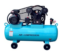 Wholesale 16 Air Compressor Air Pump Air Compressing Machine M C Offer Power To Heat Transfer Machine Stretchine Machine V