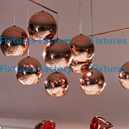 2016 best office lamps tom copper fashion glass ball dixon bubble best ceiling lighting pendants lamp best office lamps