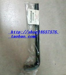Wholesale Mitsubishi Jeep Pajero V33 G72 automatic transmission gearbox oil cooling pipe MD350682