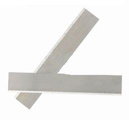 Wholesale Glue Remover LCD Touch Screen LOCA Glue Remove Machine Degumming Machine Dedicated high temperature Blade