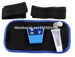 Wholesale ABS Belt Exercise Toning Toner Waist Muscle body