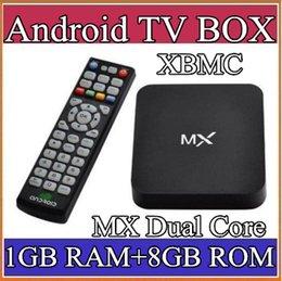 DHL Amlogic8726 MX2 CS838 4.2 Dual Core XBMC Android Smart IPTV TV BOX Media Player MX Amlogic 8726 MX ARM Cortex A9 1GB 8GB XBMC 10-2DH