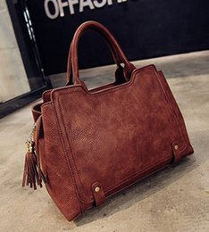 Europe and the United States station female bag new European and American killer bag fashion handbag trend handbag shoulder Messenger b