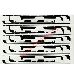 Wholesale M Adhesive Sticker Glue Tape Repair Part for iPad Mini Touch Screen Digitizer