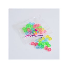 Wholesale 24PCS S Hook Clip Attaches For Rainbow Loom Bands Elastic Good Quality Hot Selling pack packs