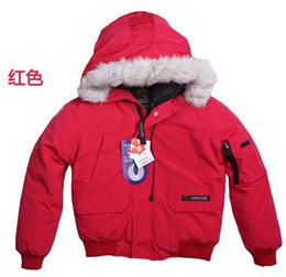 NOUVEAU 2015 extérieur Down Parkas femmes chagriné vers le bas veste à partir de nouvelle femme jersey fabricateur