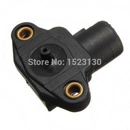 Wholesale 1 Bar High Quality MAP Intake Absolute Air Pressure Sensor For Honda For Acura Integra Turbo