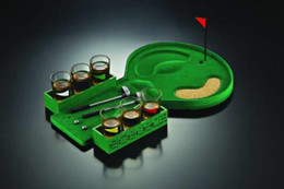 Funny Party Culb Mini Golf Game Game Potty Putter Putting Game Novelty
