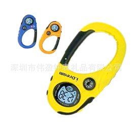 Wholesale Wei surplus production sports watches electronic wall charts variety of colors can be customized