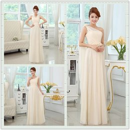 2015 Lace Wedding Dresses High Quality Backless Lace Formal Evening Dresses Long Bridesmaid Long Sleeves Wedding Dresses