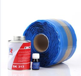 Wholesale Belt repair glue SK313