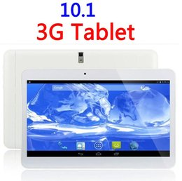 Wholesale New Model Tablet inch Quad Core G phone tablet MTK6572 Android GB RAM GB ROM Dual Cameras Bluetooth GPS G Tablet