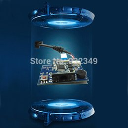 Wholesale MMB4 D Scanner Device Barcode Reader Module Engine LUX Bar Code Read Scans Sec mm Free Shipment