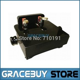 Wholesale Piano Foot Pedal Stool Piano Pedal Extender Piano Bench Assistant Helps you Reach the Pedals