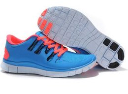 Tennis Shoes Designer SShoes Shoes Run Cheap Basketball Shoes Running Shoes For Sneakers Online Best