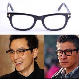 Wholesale Dropship Eyeglasses Optical Frames TF5149 Glasses unisex eyeglasses Coolclassic fashion Eyewear