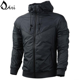 Canada Raincoat Black Supply, Raincoat Black Canada Stock | DHgate ...