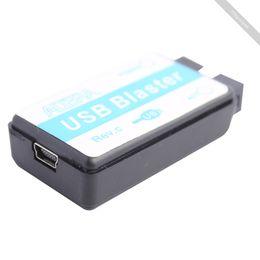 Wholesale modern Blaster Cable For ALTERA CPLD FPGA NIOS JTAG Altera Programmer in Stock