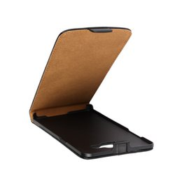 For Samsung Galaxy A5 Genuine Leather Case cover