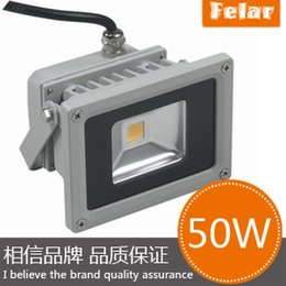 Wholesale Hot Sales Sail w led flood light flodlit outdoor lighting lamp advertising lamp led outdoor light
