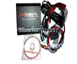 Wholesale Newest Serial suite Piasini engineering PIASINI Master v4 with best price
