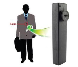 Spies caméras en Ligne-32GB caméra espion caméra cachée caméra sténopé mini DV 32 Go TF carte inclus enregistreur vidéo DVR voix HY-900 dans le paquet de détail