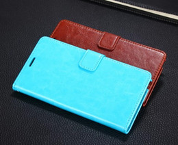 Business For Samsung Note 5 Case Flip Stand Slim Colorful Cover Wallet Luxury Leather Case For Samsung Galaxy Note 5 N9200