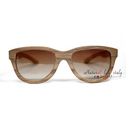 wholesale oakley sunglasses  wholesale fashionable