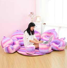Wholesale 8pcs Cute Kids Bedroom Furniture Sets Home Decor For Children Birthday Xmas Best Gifts