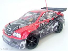 mini 4wd rc car prices - 1:16 RC car Nitro Gas GP 05 Engine 4WD RTR Racing Mini Car radio remote control cars toys