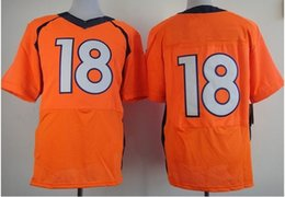 Wholesale good and hot selling football jerseys
