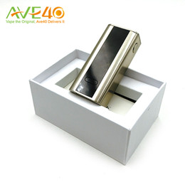 Authentic Joyetech Cuboid 150W TC vw box mod Fit cigarette Joytech Cubis mini Sub Ohm tank SS316 Coils 3.5ml vaporizer