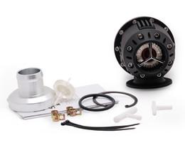 Universal Turbo SQV4,Blow off valve,BOV,Manufacturers selling (black,not orginal) Have in stock TK-SQV4(black)