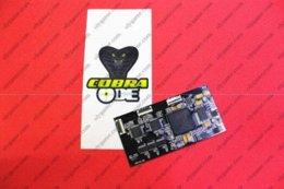 Wholesale China Reseller Cobra ODE QSV B A Version For P3 Slim K5 K K E3 ODE K3Y ODE Optical Drive Emulator in stock