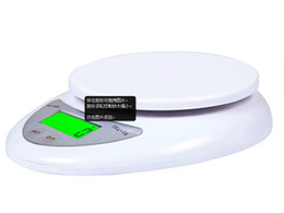 Wholesale Digital Portable Weighing Scale Electronic pocket Mini Hanging Luggage Balance Weight White Color g for