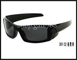 Men's Sunglasses New Arrival Famous Design Sunglasses High Quality Discount Price 5 Colors Can Be Selected Google Glasses!