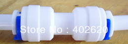Wholesale 1 hand ball valve plastic type for water or air or gas quot size