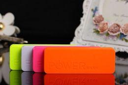 Ultra-thin 5600mah Perfume Mobile Power Bank External Battery Portable Charger Mobile Phone Carregador power bank 5600mah