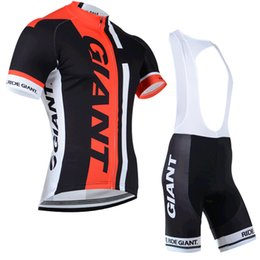 2016 men's quick-drying outdoor bike jersey short-sleeved Jersey With Shorts suit equipment Sportwear High Quality D062