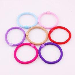 Wholesale Xayakids hair clips barrettes Babys headbands jewelry manufacturers selling headdress hair accessories hair clips barrettes