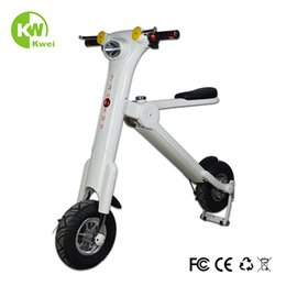 Wholesale Electric scooter fashion design hottest in USA market and Europe market lithium battery large power W battery