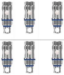 Arctic electronic cigarettes atomizer box mods 2015 wax atomizers aspire vape rda eleaf istick 30w wax kit mod vapor ecig ecigarette vapor