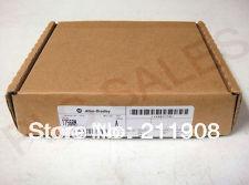 Wholesale Gros RM RM neuf avec la boîte de orignal