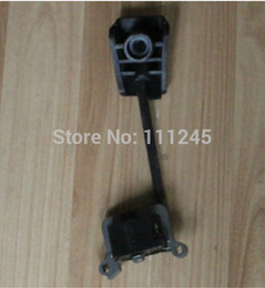 Wholesale IGNITION COIL FOR CC EVO GAS SCOOTER POCKET BIKE MINI DIRT GOPED MOPED STROKE ATV STATOR MODULE PARTS