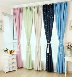 Wholesale Handmade good quality beautiful curtain according you need size made