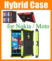 case For nokia lumia 530 535 630 635 730 735 google nexus 6 moto G g2 E x+1 Hybrid Heavy Duty Shockproof Soft Spider man TPU PC cases SCA048