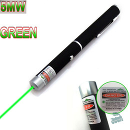 Free DHL new 5mW 532nm GREEN Light Beam Laser Pointer Pen good SOS Mounting Night Hunting Teaching Lights Pointers ppt Without Package