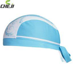 Vélo bleu bandana sports de plein air gros-2015 professionnel foulard pack vélo / capuche ciclismo écharpe Sunscreen / antipoussière à partir de le sport bleu paquets de plein air fournisseurs