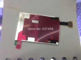Wholesale for Nokia Arte A E New LCD Display Screen Replacement for