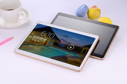 9.7 Inch Phone Tablet PC Eight Core Dual SIM Card. Bluetooth WIFI 4GB run 64.IPS Screen